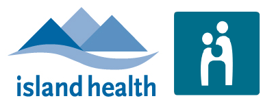 Island Docs - A Vancouver Island Divisions of Family Practice Initiative